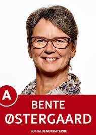 Bente