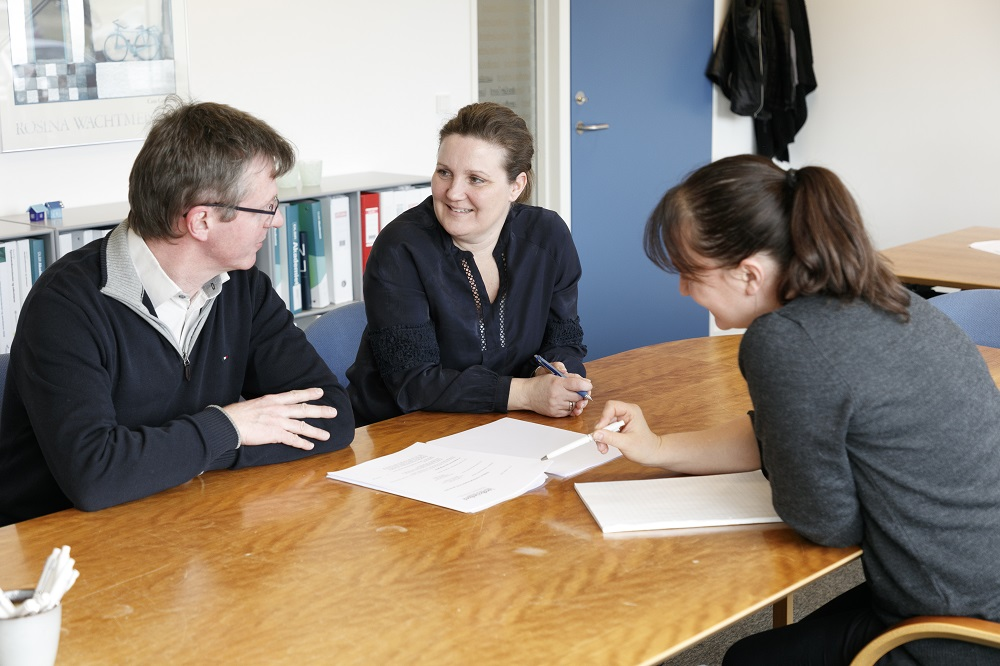 Bolighandel Fjordland jurister